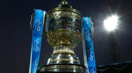 ipl 10, ipl 2017, ipl champions, chennai super kings, csk, mumbai indians, kolkata knightriders, sunrisers hyderabad, cricket news, cricket