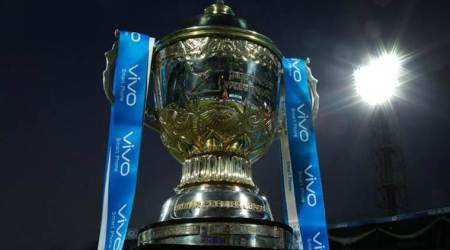 IPL 2017: A look At Captains Of The Eight Teams