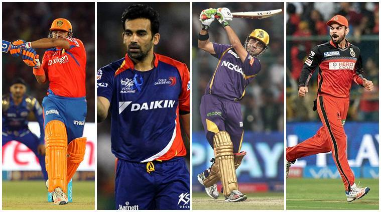 ipl 2017, ipl 2017 fixtures, ipl 2017 schedule, ipl 2017 matches time, ipl 10 time, ipl 10 schedule, ipl 10 fixtures, Kolkata Knight Riders, Rising Pune Supergiants, Mumbai Indians, Delhi Daredevils, Gujarat Lions, Kings XI Punjab, Royal Challengers Bangalore, Sunrisers Hyderabad