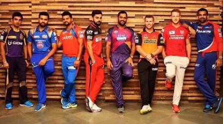 Sony India hoping for increased viewership for IPL 2017