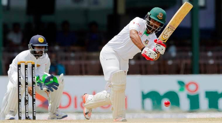 sri lanka vs bangladesh, sl vs ban, bangladesh, bangladesh cricket, cricket bangladesh, bangladesh beat sri lanka, cricket news, cricket