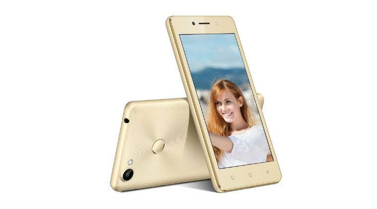 itel, itel mobile, itel Wish A41, Wish A41 smartphone, Wish A41 Android smartphone, Wish A41 budget smartphone, Wish A41 Android, Wish A41 launched in India, Wish A41 price in India, technology, technology news