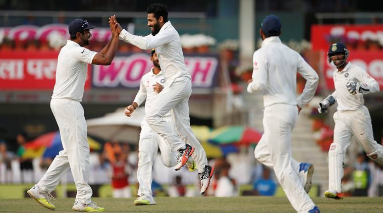 india vs australia, ind vs aus, india vs australia 2017, ind vs aus 2017, pujara, jadeja, cricket score, cricket news, cricket