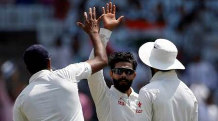 india vs australia, ind vs aus, ind vs aus 3rd test, ind vs aus 3rd test day 2, india vs australia test 3 day 2, india vs australia third test, ind vs aus 3rd test, cricket news, cricket