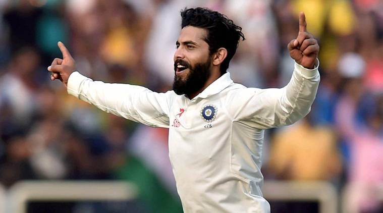 india vs australia third test, ind vs aus 3rd test, ind vs aus third test, india vs australia 3rd test, ravindra jadeja, jadeja, jadeja third test, india vs australia ranchi,  ind vs aus 3rd test day 5, ind vs aus 3rd test day 5, ind vs aus ranchi test, cricket news, cricket
