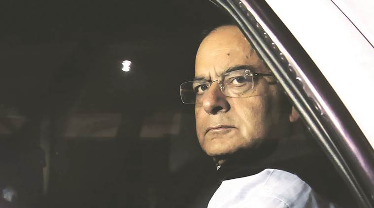 Defence Ministry, Defence Acquisition Council, defence policy on acquiring arms, public private partnership defence, arun jaitley, jaitley DAC, DAC, India news, Indian Express