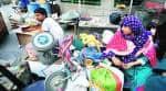 Six Jamia Nagar homes demolished for Delhi Metro, residents cryfoul