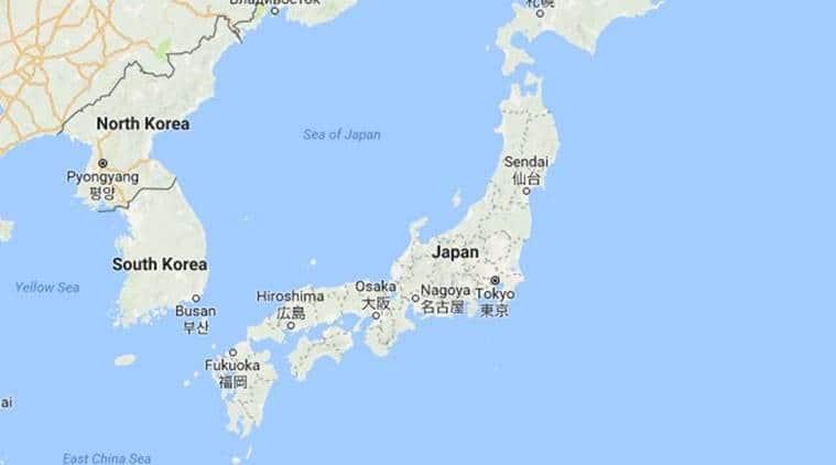 Japan and North Korea, North Korea news, Japan launches north Korea Spy satellite, Japan new Spy Satellite, Latest news, Interantional news, World news, East Asia politics news, North Korea conflict news, North Korea news, Latest news, Japan news, latest news