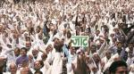 Jat quota stir: Ahead of Delhi march, Section 144 in districts aroundNCR