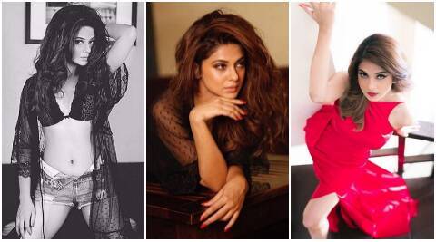 Jennifer Winget's latest pics are so hot, you'll forget ...