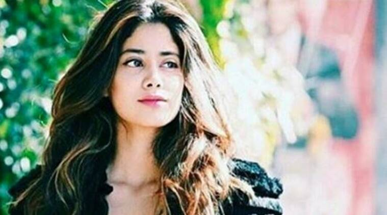 jhanvi kapoor, jhanvi kapoor turns 20, jhanvi kapoor birthday, sridevi jhanvi kapoor, jhanvi kapoor birthday, jhanvi kapoor instagram, khushi kapoor, jhanvi kapoor karan johar, sridevi boney kapoor, sridevi films, jhanvi kapoor boyfriend, indian express news, entertainment news