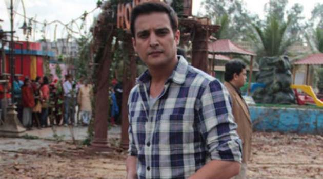 Jimmy sheirgill, jimmy shergill fatwa, jimmy shergill fatwa for Shorgul, actor jimmy sheirgill updates, 5 controversial fatwa against actors,