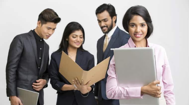 IIT Kharagpur, IIT kharagpur placements,iitkgp.ac.in, IIT placements, IIT, IIT jobs, IIT careers, IIT kharagpur recruitment, iit kharagpur mba, IIT mba, iit kharagpur notable alumni, education news, IIT news, indian express news