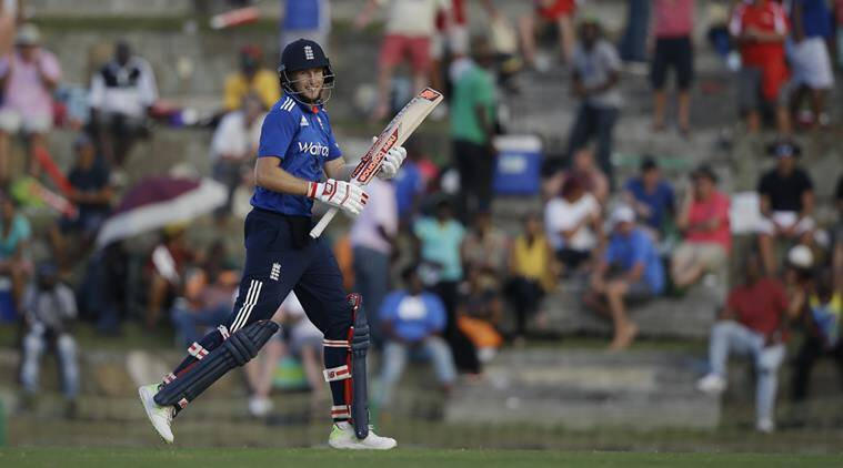 Joe Root, Root, Joe Root England, England vs West Indies, Eng vs Wi, West Indies vs England, Wi vs Eng, Wi vs Eng ODI, Cricket news, Cricket
