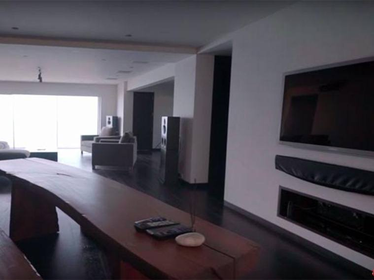 Inside John Abraham S Home Here Is Your Tour Inside The