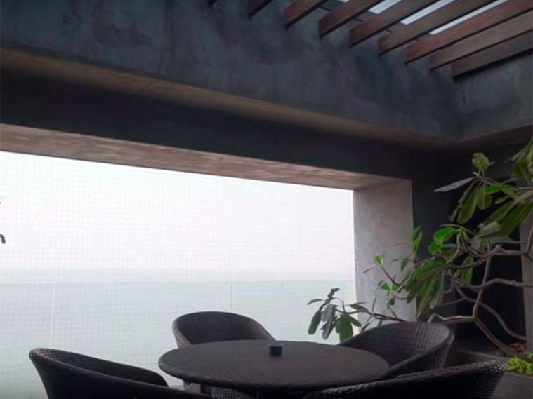 Inside John Abraham 39 S Home Here Is Your Tour Inside The