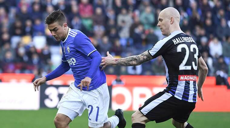 serie a, serie a football, serie a roundup, serie a recap, serie a table, italian league table, italian league results, as roma, napoli, juventus, football news, sports news