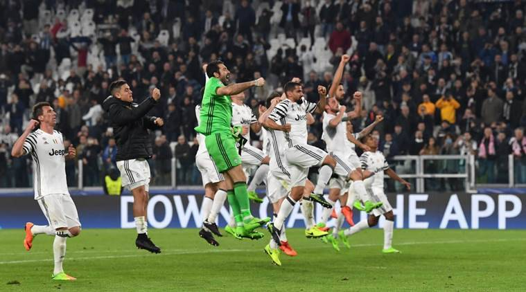 juventus, juventus vs porto, juve vs porto, champions league, champions league round of 16, football news, sports news