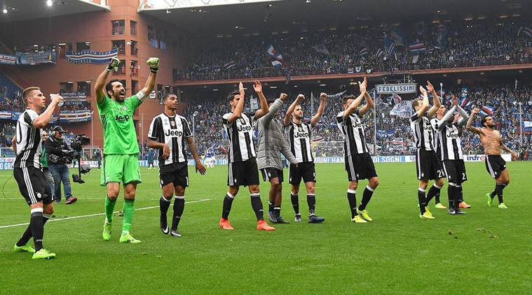 juventus, juve, juventus paulo dybala, dybala, serie a, serie a table, football news, sports news