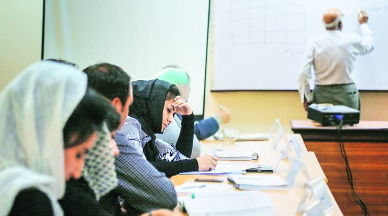 taliban kabul, kabul, kabul women, women education kabul, kabul news, world news