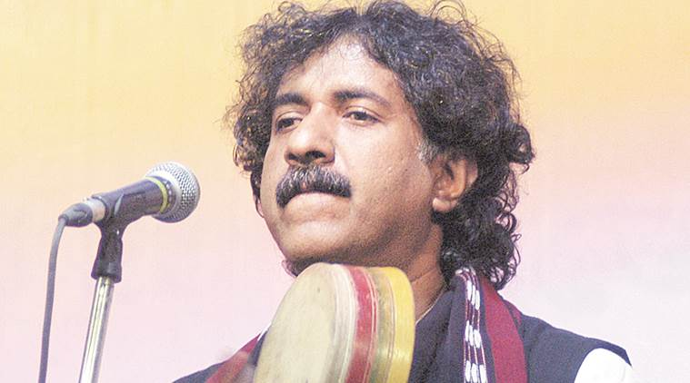 Kalikaprasad Bhattacharya's death a great loss to Bengali folk genre