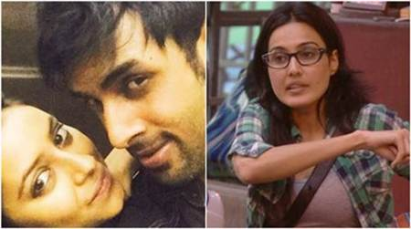 Kamya Punjabi rejects defamation claims by Pratyusha Banerjee's boyfriend Rahul Raj Singh