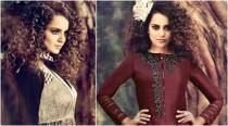 Happy Birthday Kangana Ranaut: Bollywood's queen is also its fiercest critic. Solving the Kangana puzzle