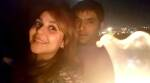 Kapil Sharma confirms his wedding with Ginni Chatrath