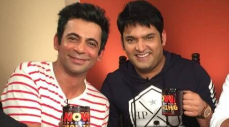 Kapil Sharma, Sunil Grover, Sunil Grover quits kapil, Kapil Sharma Sunil Grover fight, Kapil Sharma Sunil Grover news, Kapil Sharma Sunil Grover lateat news, The Kapil Sharma Show