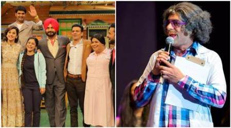 The Kapil Sharma Show: Five moments from its recent episode that prove it has no future without Sunil Grover