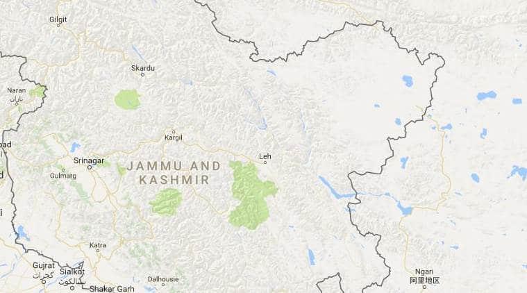Kashmir news, Kashmir Violence news, Militants killed in Kashmir, Militants in kashmir, Protestors killed in Kashmir, Latest news, India news, National news,