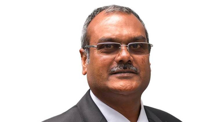 Indian origin man wins election, Indian businessman australian election, Kevin Michel, Pilbara seat election, world news, latest news, indian express