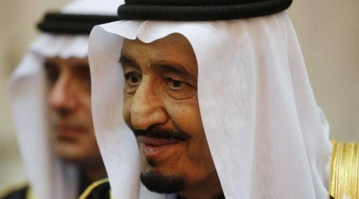saudi king, saudi arabia, saudi law, King Salman, saudi prince, world news