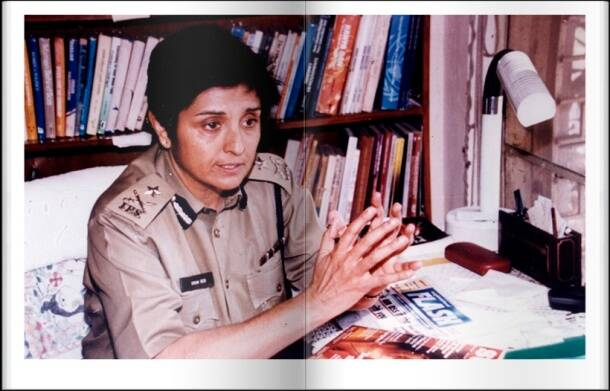 women day, women's day, international women's day, international women s day, Women S Day Wishes, Happy Womens Day, Women S Day Speech, Women S Day 2017, kiran bedi, arundhati roy, women achievers