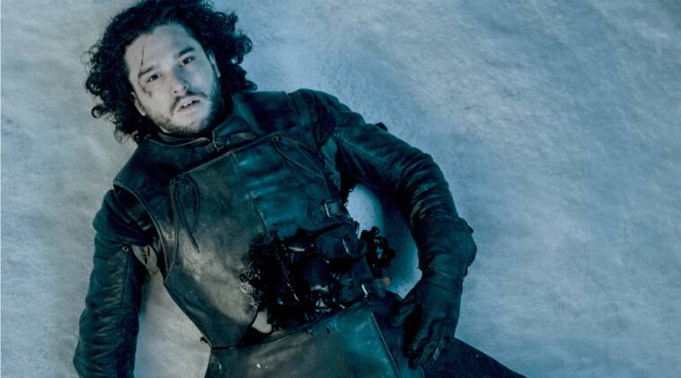 Game of Thrones, Kit Harington, jon snow, got