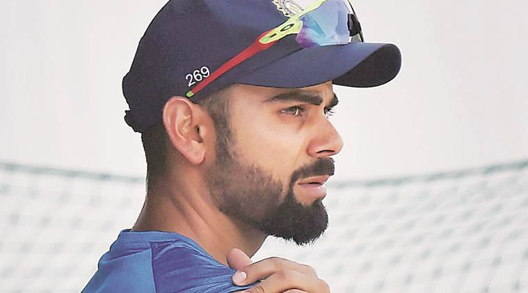 India vs Australia, Ind vs Aus, India vs Australia 4th Test, india vs Australia test series, virat kohli, injured kohli, Shreyas Iyer, india news, sports news, cricket news