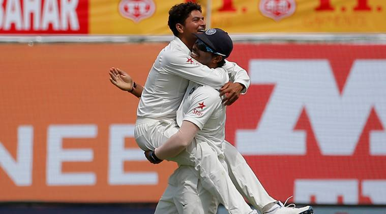kuldeep yadav, kuldeep, india vs australia, ind vs aus, india vs australia 4th test, ind vs aus 4th test, cricket news, cricket