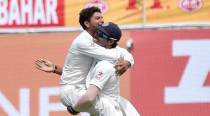 What makes Kuldeep Yadav so special, and mysterious