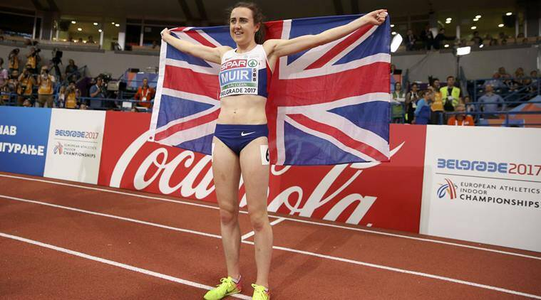 laura-muir_reuters-m