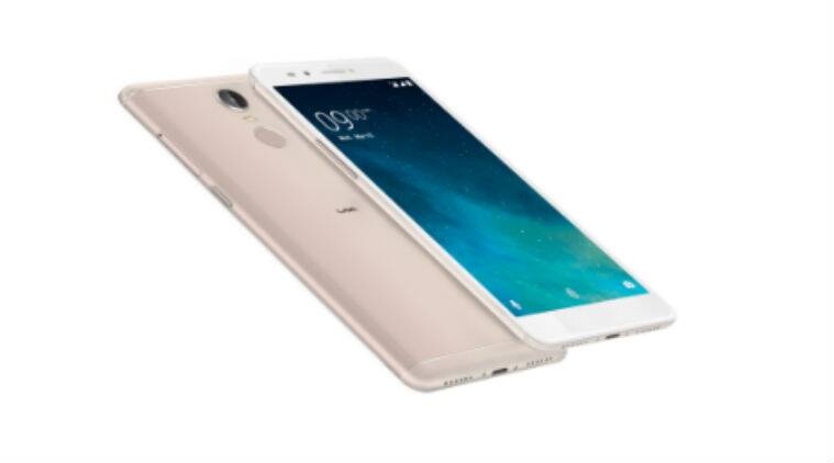 Lava, Lava Z10, Lava Z25, Lava Z10 price, Lava Z10 features, Lava Z10 specifications, Lava Z25 price, Lava Z25 features, Lava Z25 specifications, smartphones, technology, technology news