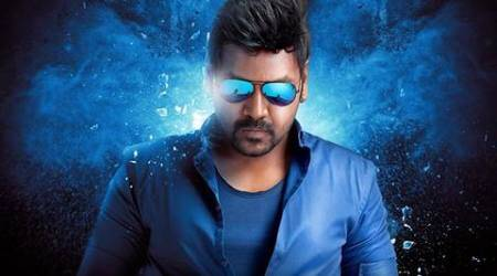 Raghava Lawrence says no to title 'Makkal Superstar'