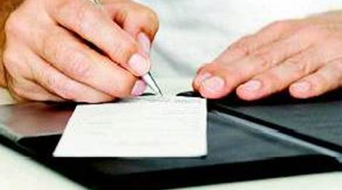 Delhi: Get appointment for mutation of propertiesonline