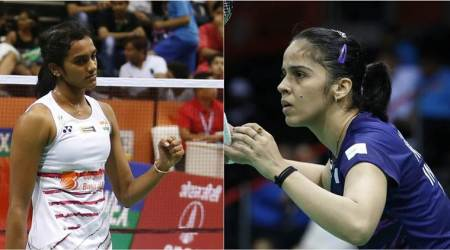 PV Sindhu, Saina Nehwal, Kidambi Srikanth advance to 2nd round of Japan Open
