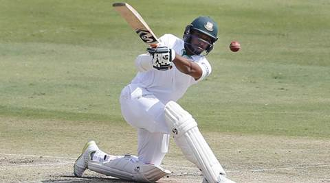 Live Cricket Score, Sri Lanka vs Bangladesh, 2nd Test Day 3: Bangladesh fight back against Sri Lanka