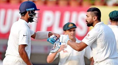 india vs australia, india vs australia live cricket score, live cricket score, live cricket ind vs aus, ind vs aus live score, live cricket india, live cricket australia, ind vs aus 3rd test day 3, live cricket score 3rd test, video streaming, live cricket streaming, ind vs aus live streaming, cricket news, sports news