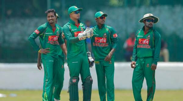 bangladesh, ban, sports news, indian express
