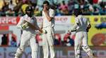 Live, India vs Australia, 4th Test Day 3 in Dharamsala