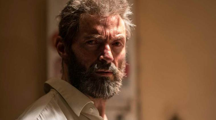 Logan movie review, Logan review, Logan, Logan cast, Wolverine Hugh Jackman, Wolverine, Hugh Jackman, Logan Hugh Jackman