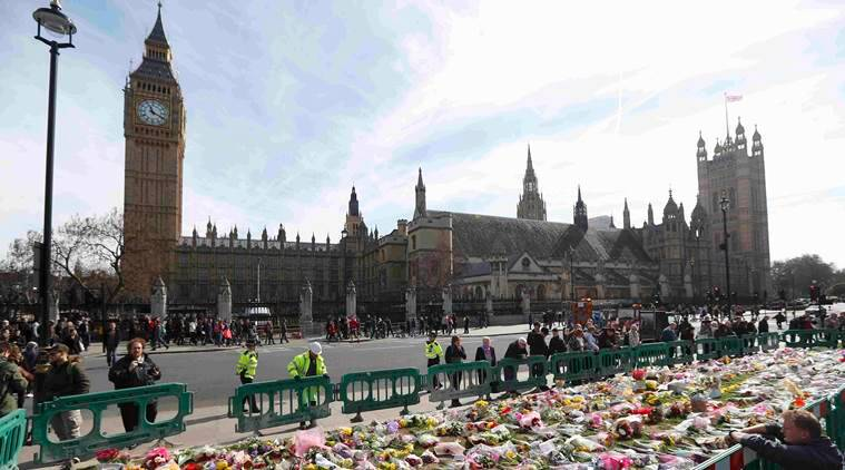 london attack, parliament attack, Westminster, Westminster attack, Khalid Masood, WhatsApp, facebook, WhatsApp message encryption, social media message encryption, latest news, latest world news