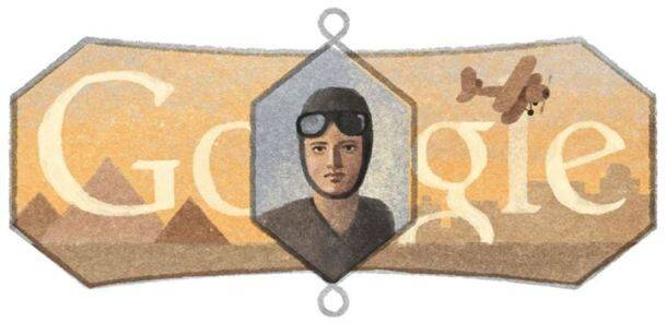 google, google doodle, doodle, womens day, international womens day, womens day doodle, Rukmini Devi Arundale, who is Rukmini Devi Arundale, google doodle today, Frida Kahlo, who is Frida Kahlo, indian express, indian express news
